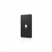 Ubiquiti UniFi Access Card - UA-Card