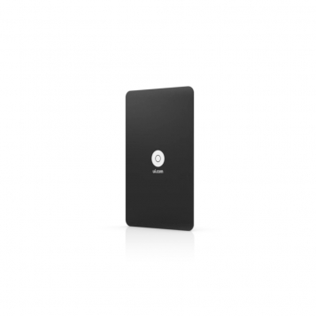 Ubiquiti UniFi Access Card - UA-Card
