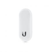 Ubiquiti UniFi Access Reader Lite - UA-Lite