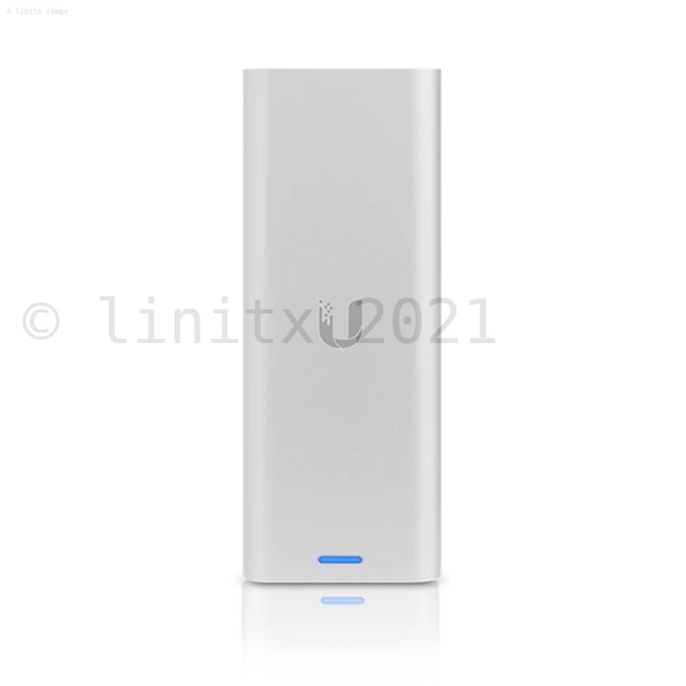 Ubiquiti UniFi Cloud Key Controller Gen2 - UCK-G2