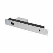 Ubiquiti UniFi Cloud Key G2 Rack Mount Accessory