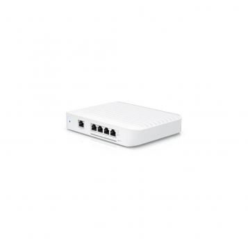 Ubiquiti UniFi Layer 2 Multi-Gigabit Switch - USW-Flex-XG