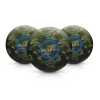 Ubiquiti UniFi NanoHD Skin Cover Camo - 3 Pack
