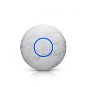 Ubiquiti UniFi NanoHD Skin Cover Marble - Single