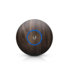 Ubiquiti UniFi NanoHD Skin Cover Wood - Single