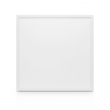 Ubiquiti UniFi Network Managed 802.3at Powered LED Light Panel - ULED-AT