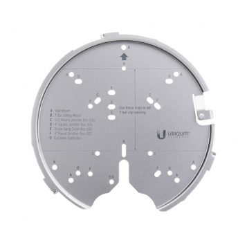 Ubiquiti UniFi Professional Mounting System - REFURBISHED