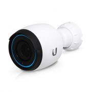 Ubiquiti UniFi Protect 4K IP Video Camera CCTV IP67 Optical Zoom - UVC-G4-PRO (No PoE Injector)