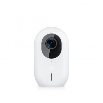 Ubiquiti UniFi Protect G3 Instant Camera IR CCTV - UVC-G3-INS