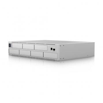 Ubiquiti UniFi Protect Network Video Recorder Pro - UNVR-PRO