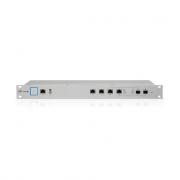 Ubiquiti UniFi Security Gateway Pro 4 Port VPN Firewall Router USG-PRO-4