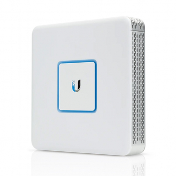 Ubiquiti UniFi Security Gateway VPN Firewall Router USG