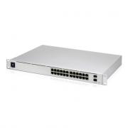 Ubiquiti UniFi Switch PRO 24 Network Switch - USW-Pro-24