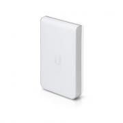 Ubiquiti UniFi UAP AC In-Wall Pro 5 Pack - UAP-AC-IW-PRO-5