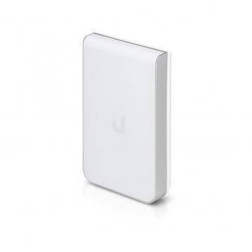 Ubiquiti UniFi UAP AC In-Wall Pro - UAP-AC-IW-PRO