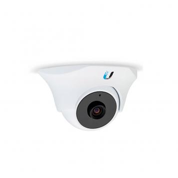 Ubiquiti UniFi Video Camera Dome IR