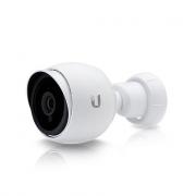 Ubiquiti UniFi Video Camera G3 1080P 802.3af IP CCTV UVC-G3-BULLET (No PoE Injector)