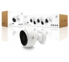 Ubiquiti UniFi Video Camera G3 AF 5 Pack (No PoE Injectors) - 802.3af compliant