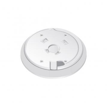 Ubiquiti UniFi Video Camera G3 Dome Plastic Back Plate - Spare Part