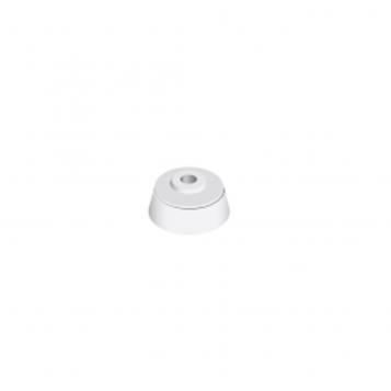 Ubiquiti UniFi Video Camera G3 Dome Rubber Weatherproof Port Cover - Spare Part