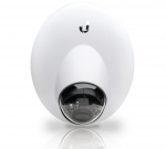 Ubiquiti UniFi Video Camera G3 Dome 1080P IP CCTV UVC-G3-DOME