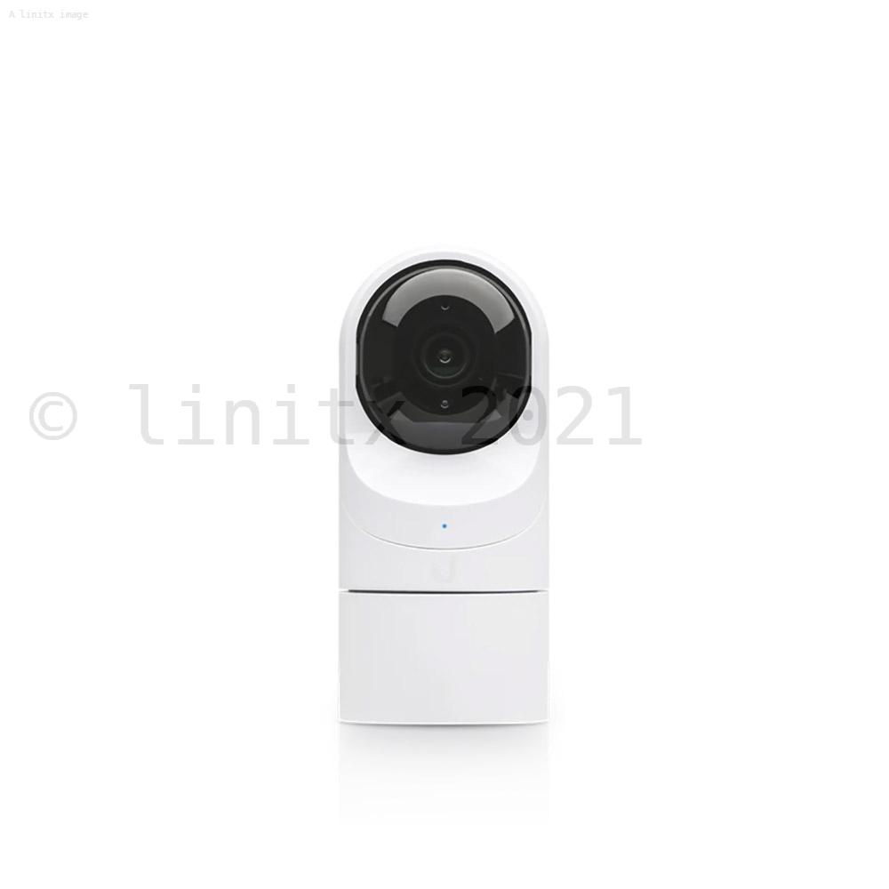 Ubiquiti UniFi Video Camera G3 Flex - UVC-G3-FLEX