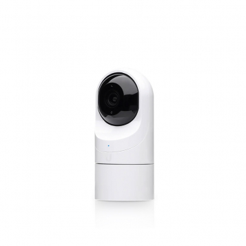 Ubiquiti UniFi Video Camera G3 Flex - UVC-G3-FLEX
