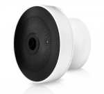 Ubiquiti UniFi Video Camera G3 Micro - UVC-G3-MICRO (With UK Adaptor)