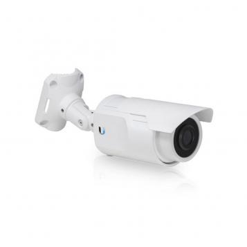 Ubiquiti UniFi Video Camera IR - UVC