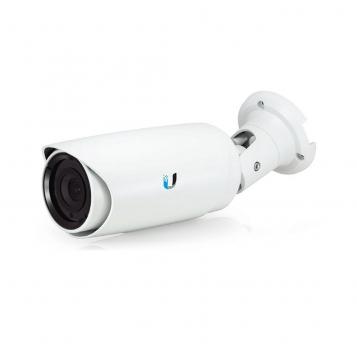 Ubiquiti UniFi Video Camera Pro - UVC-Pro