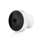 Ubiquiti UniFi Wireless Video Camera G3 Micro - UVC-G3-MICRO (UK Adapter)
