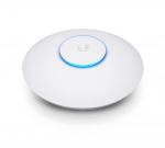 UniFi Indoor Access Points