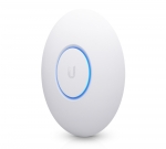 UniFi Dual Band Access Points
