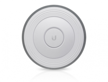 Ubiquiti UniFi nanoHD Recessed Ceiling Mount - 3 Pack