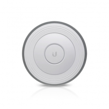 Ubiquiti UniFi nanoHD Recessed Ceiling Mount - Single