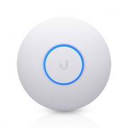 Ubiquiti UniFi nanoHD Wireless Access Point - UAP-nanoHD (With PoE Injector)