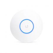 Ubiquiti Unifi AC HD AP Wireless Access Point UAP-AC-HD