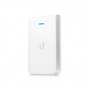 Ubiquiti Unifi AC In-Wall AP Wireless Access Point UAP-AC-IW (No PoE Injector)