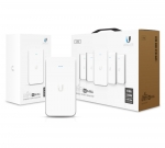Ubiquiti Unifi UAP AC In-Wall AP/Hotspot