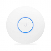 Ubiquiti Unifi AC Pro AP Wireless Access Point UAP-AC-PRO-E (No PoE Injector)