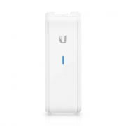 Ubiquiti Unifi Cloud Key Controller Device Management UC-CK