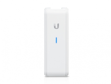 OPEN BOX Ubiquiti Unifi Cloud Key