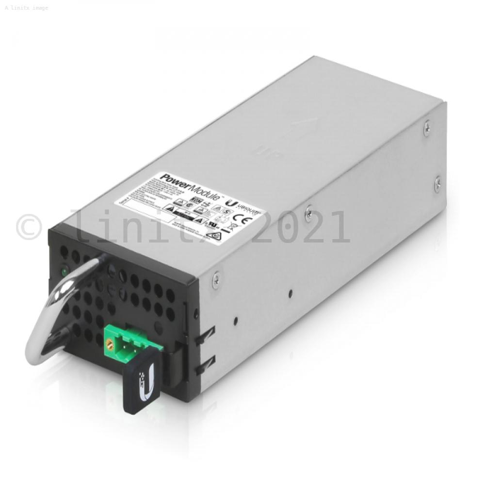 Ubiquiti Unifi Security Gateway XG - USG-XG-8 - LinITX com