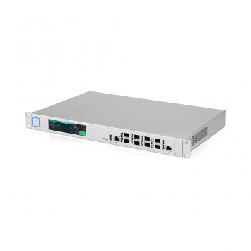Ubiquiti Unifi Security Gateway XG - USG-XG-8