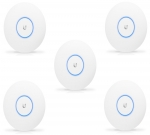 UniFi Access Point Multipacks
