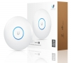 Ubiquiti Unifi AC LR AP Long Range Access Point UAP-AC-LR