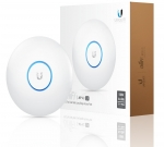 Ubiquiti Unifi AC Pro AP Wireless Access Point UAP-AC-PRO