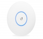 Ubiquiti Unifi AC HD AP Wireless Access Point UAP-AC-HD