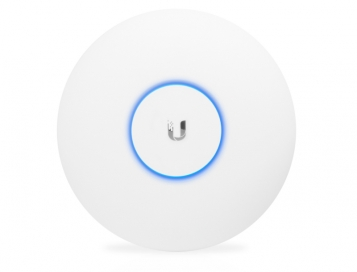 Ubiquiti Unifi AC HD AP Wireless Access Point UAP-AC-HD-5 5 Pack (No PoE Injectors)