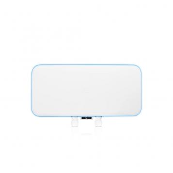 Ubiquiti Unifi WiFi BaseStation XG - UWB-XG